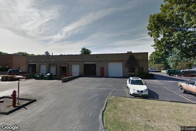 484 Tacoma Ave, Tallmadge, OH, 44278