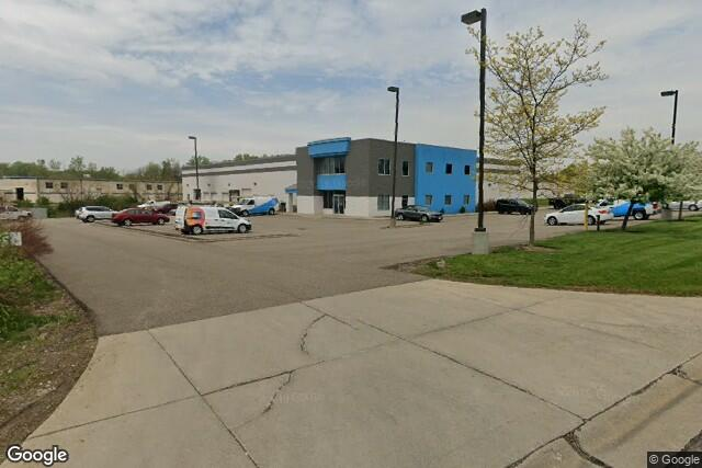 4988 Aultman Road, North Canton, OH, 44720