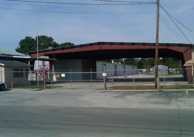 5010 N Coolidge Ave, Tampa, FL, 33614