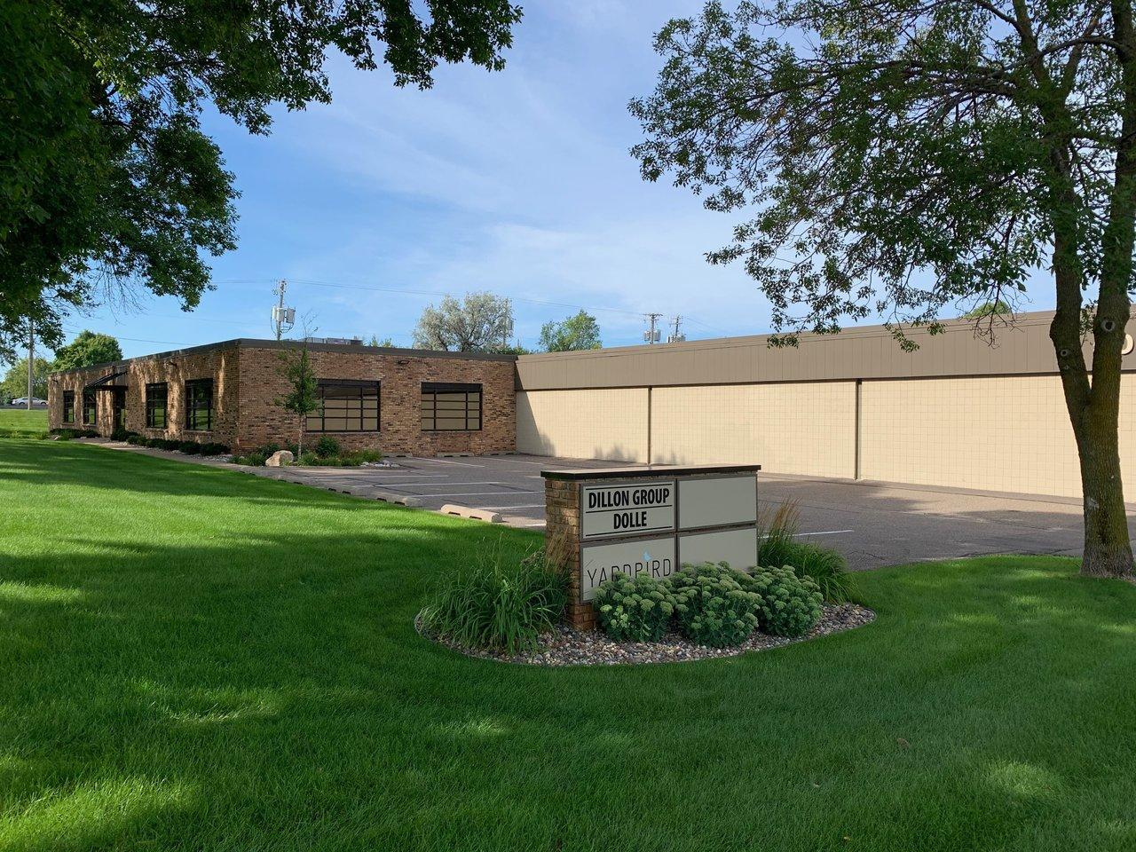 5017 Boone Ave N, New Hope, MN, 55428