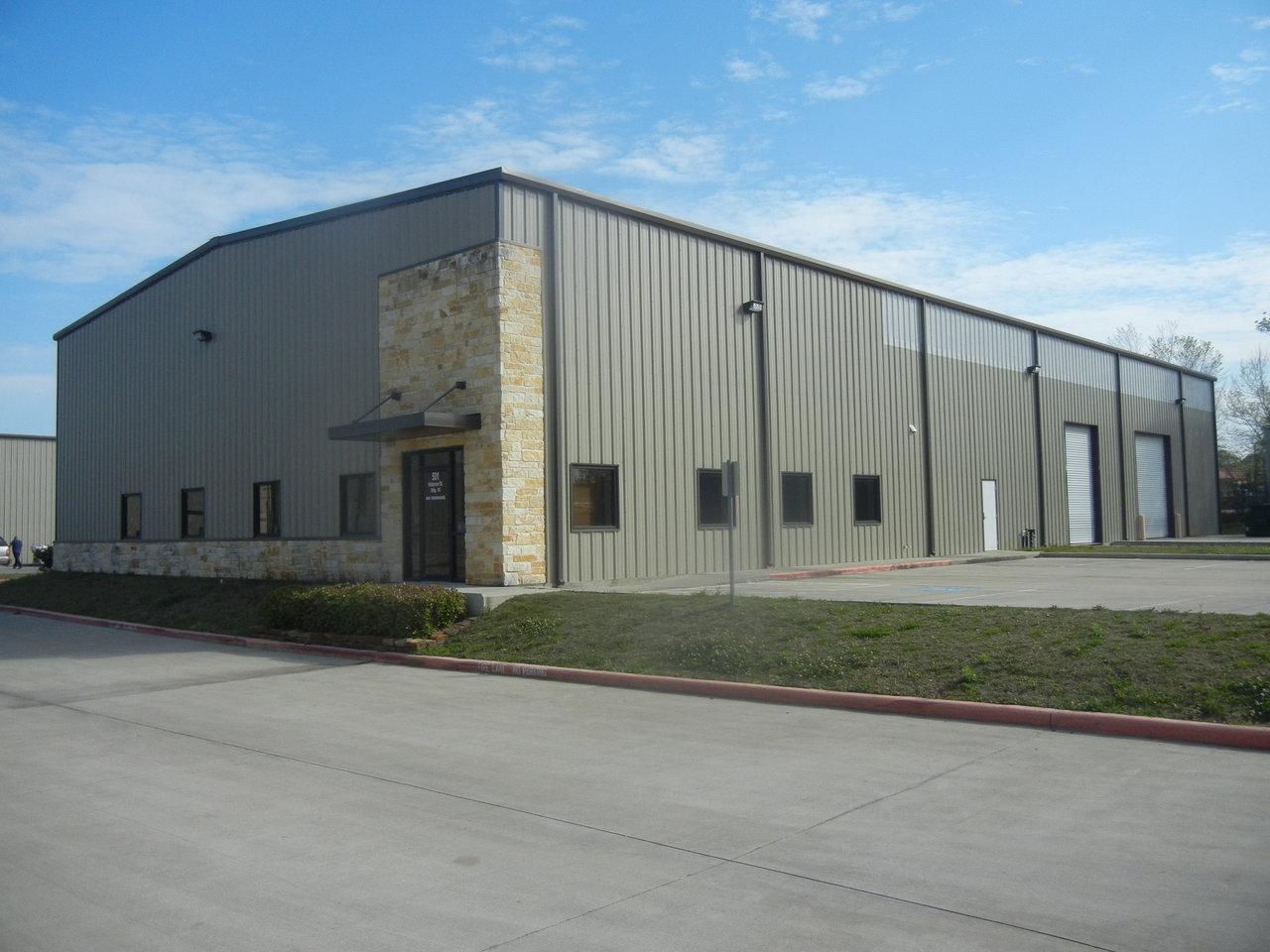 501 Hickerson Street , Conroe, TX, 77301