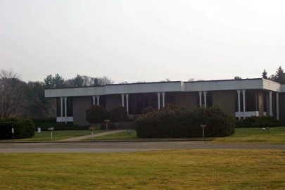 509 E ELLIS RD, Norton Shores, MI, 49441