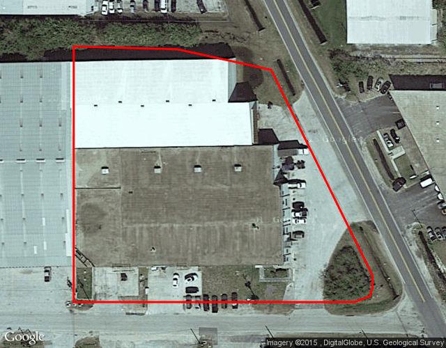 5101 W KNOX ST, Tampa, FL, 33634