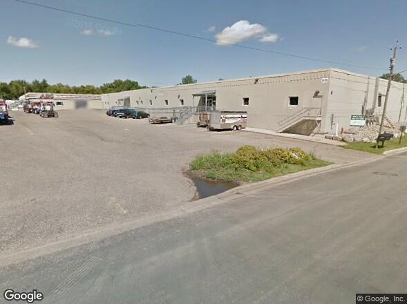 5130 Industrial St, Maple Plain, MN, 55359