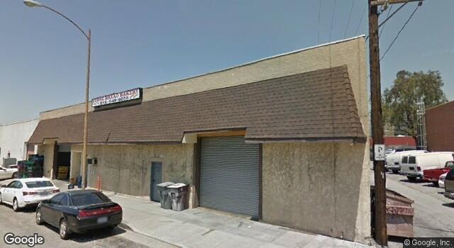 515-517 W Windsor Rd, Glendale, CA, 91204