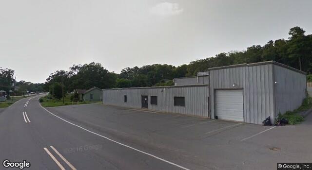 5200 Crystal Hill Rd, North Little Rock, AR, 72118