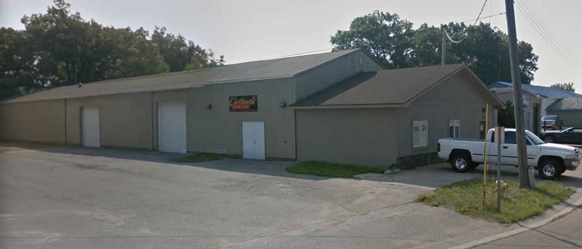 520 Elm, Ferrysburg, MI, 49409