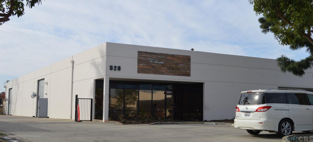 520 Jamie Ave, La Habra, CA, 90631