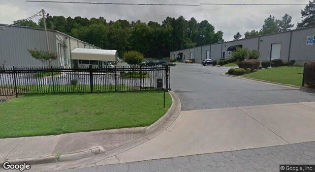 5310 S Shackleford Rd, Little Rock, AR, 72204