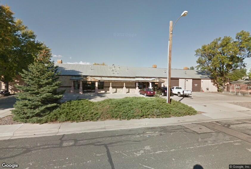 5311 Niagara St, Commerce City, CO, 80022