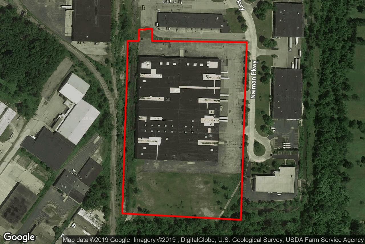 5400-5480 Naiman Pkwy, Solon, OH, 44139