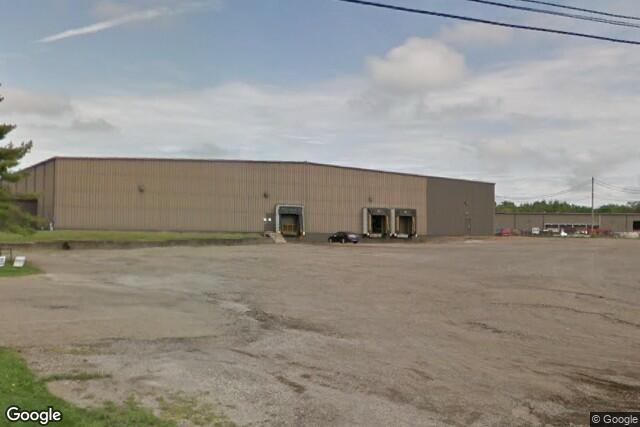 5401-5405 Louisville St, Louisville, OH, 44641