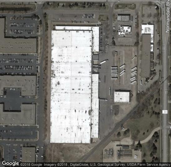 5501 Old Shakopee Rd W, Bloomington, MN, 55437