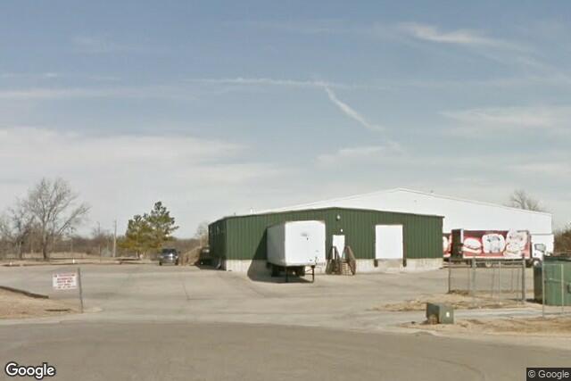5740 HUETTNER CT, Norman, OK, 73069