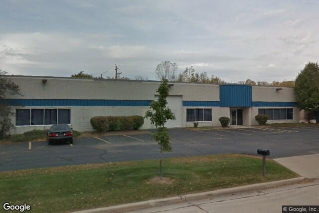 5816 W Hemlock St, Milwaukee, WI, 53223