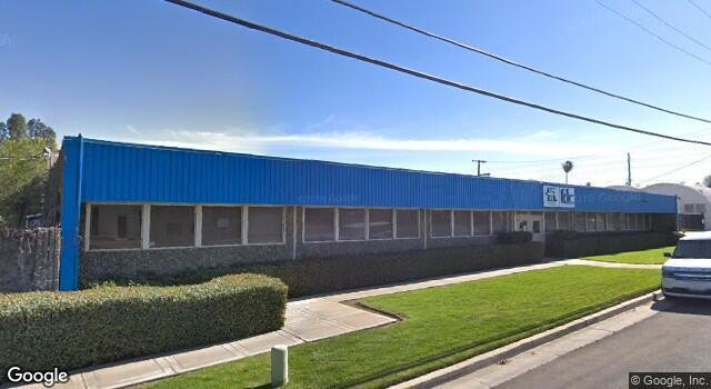 5924 Fremont St, Riverside, CA, 92504