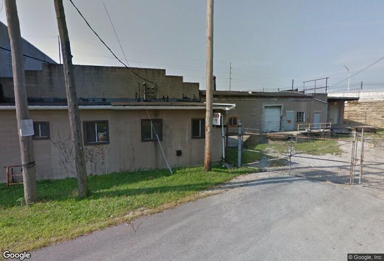 5 Merritt St , Columbus, OH, 43207