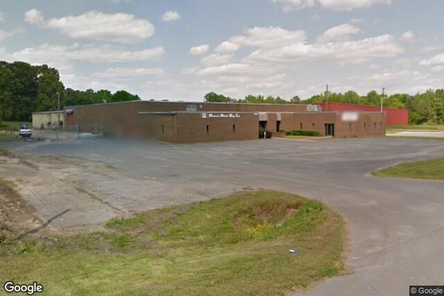 6025-6027 Stitt St, Monroe, NC, 28110