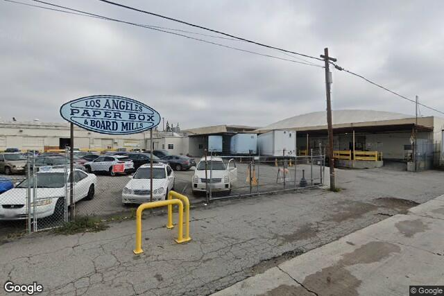 6027 S Eastern Ave, Commerce, CA, 90040