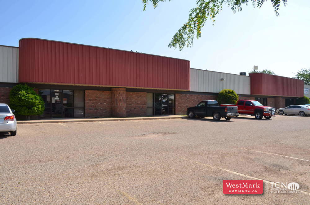 6102 45th St. , Lubbock, TX, 79407