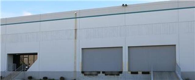 6141-6195 Randolph St, Commerce, CA, 90040