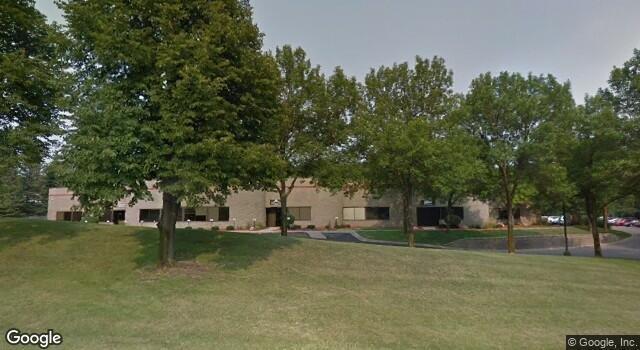 6251-6279 Bury Dr, Eden Prairie, MN, 55346