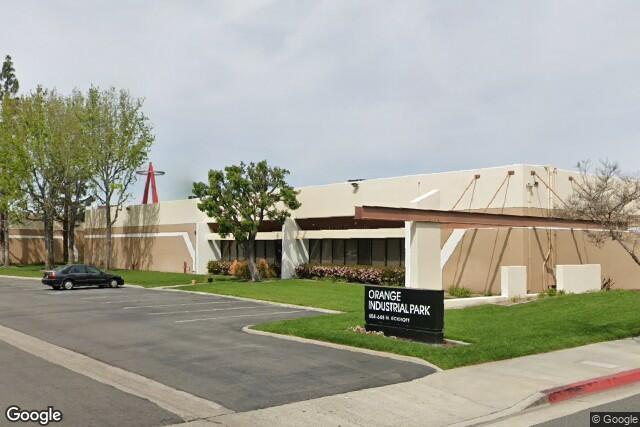 628 N Eckhoff St, Orange, CA, 92868
