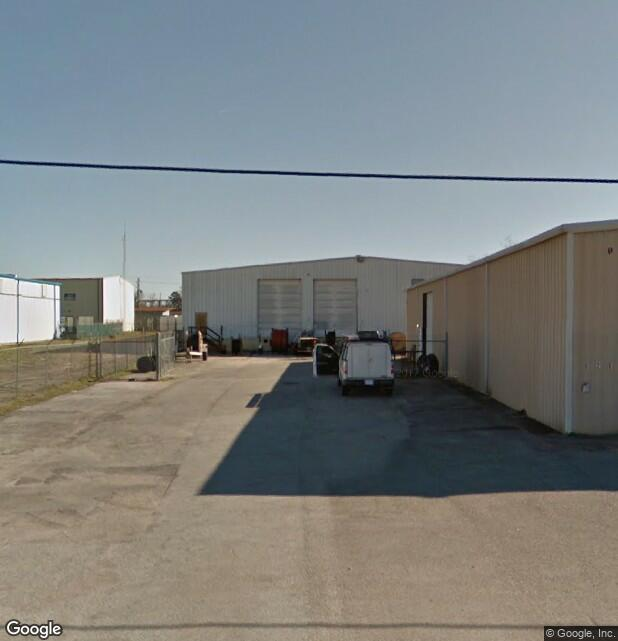 628 S Frazier Street, Conroe, TX, 77301-5059