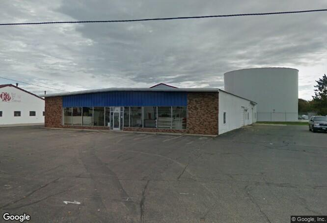 630 Lincoln Ave SE, St Cloud, MN, 56304