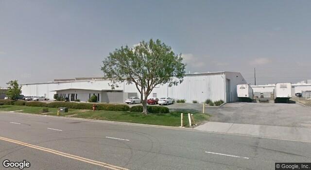 6361 Box Springs Blvd, Riverside, CA, 92507