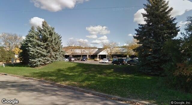 6365 Carlson Dr, Eden Prairie, MN, 55344