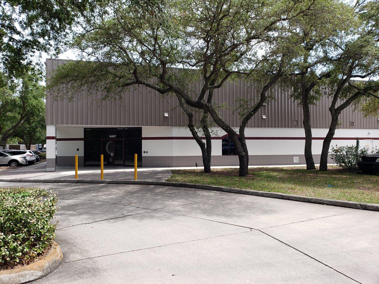 6407 Parkland Dr, Sarasota, FL, 34243