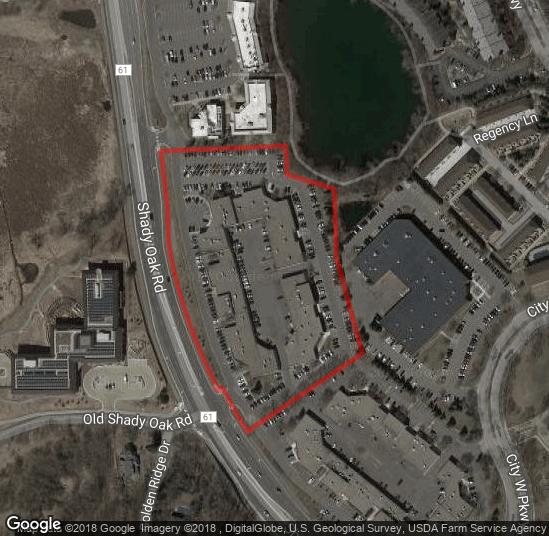 6477 City W Pkwy, Eden Prairie, MN, 55344