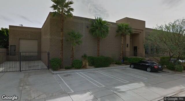 650 Oleander Rd, Palm Springs, CA, 92264
