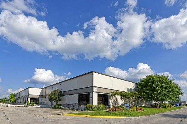 6565 Exchequer Dr, Baton Rouge, LA, 70809