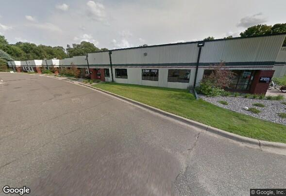 6585 Edenvale Blvd, Eden Prairie, MN, 55346