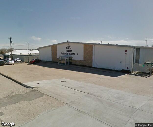 6940 E 12TH ST, Tulsa, OK, 74112