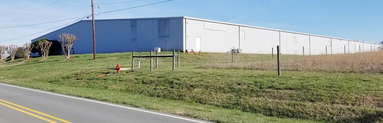 700 Trollingwood Hawfields Rd, Mebane, NC, 27302