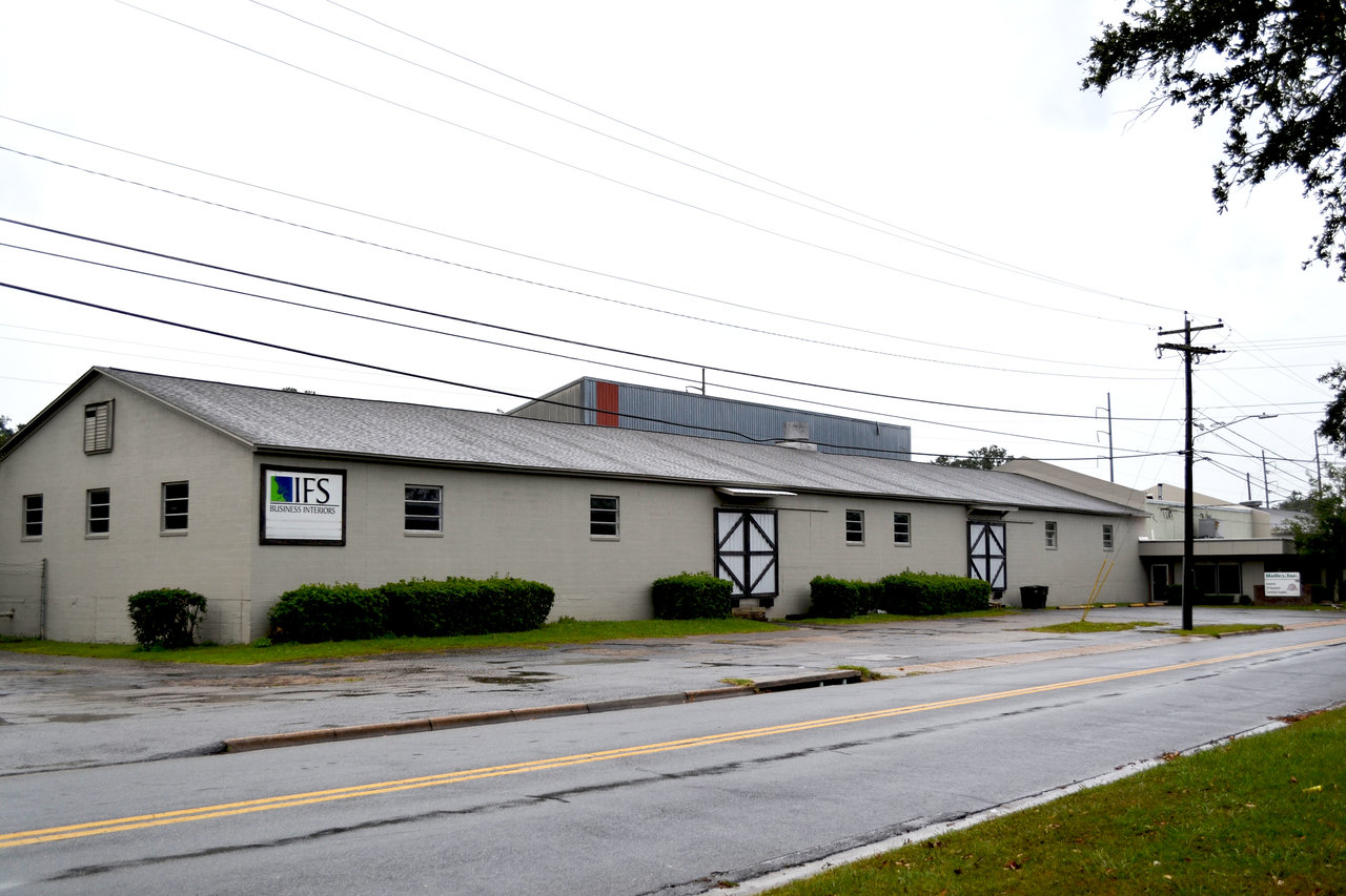 705 Mabry St, Tallahassee, FL, 32304 Tallahassee,FL