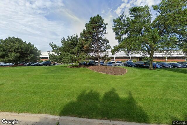 7076-7098 Shady Oak Rd, Eden Prairie, MN, 55344