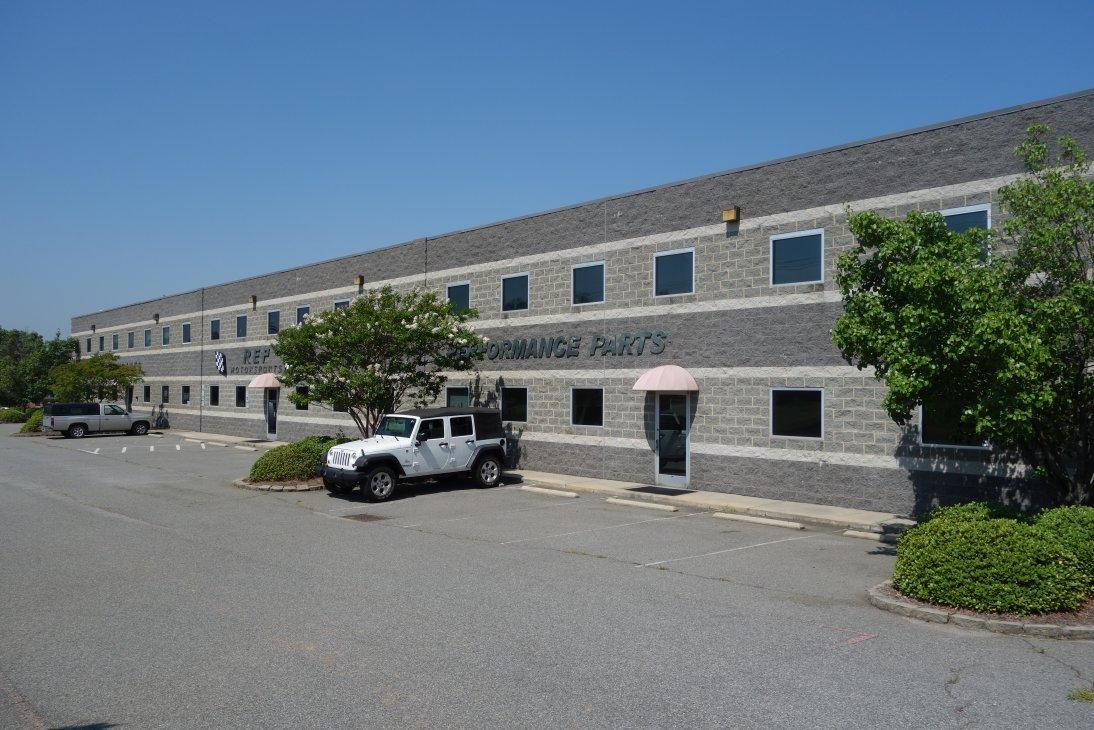 7100 Weddington Road Ext, Concord, NC, 28027