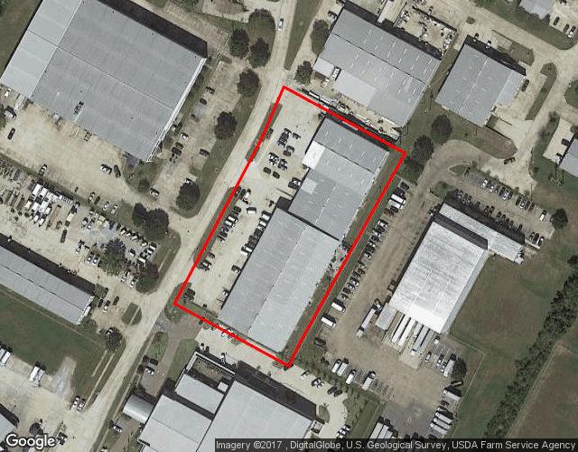 7155 Exchequer Dr, Baton Rouge, LA, 70809