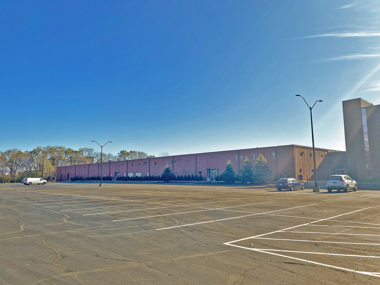715 Florida Ave S, Golden Valley, MN, 55426