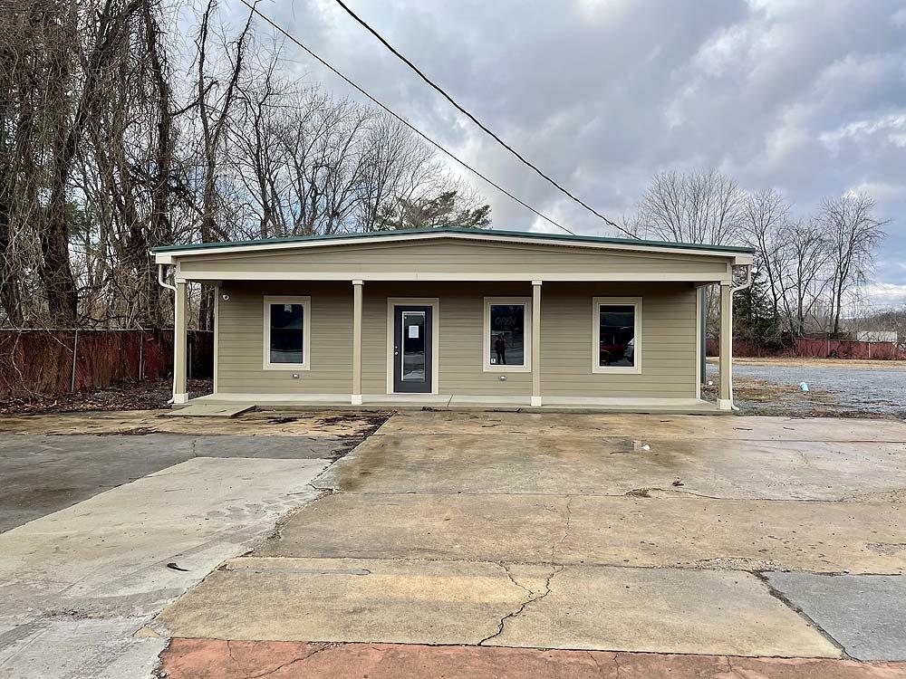 715 N Lynn Avenue, Elizabethton, TN, 37643