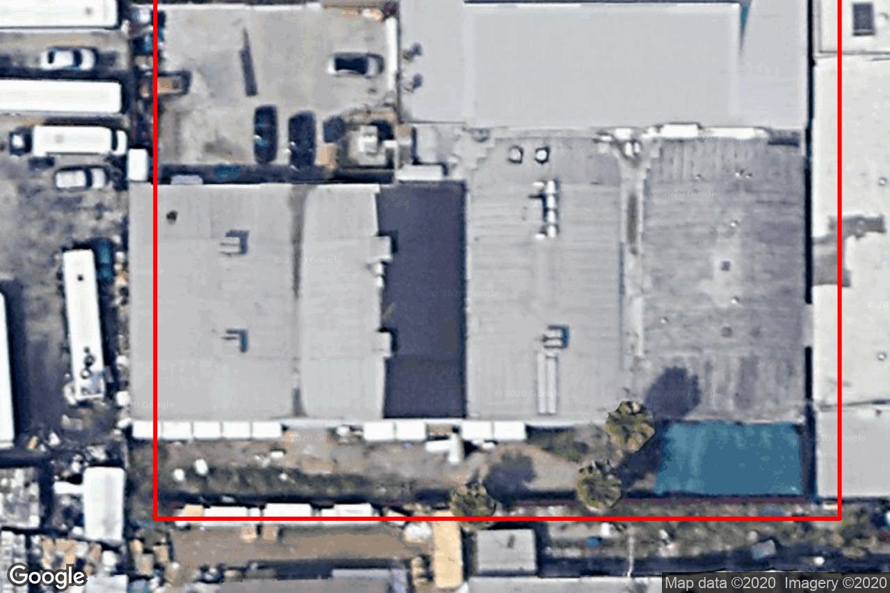 718 E 59th St, Los Angeles, CA, 90001
