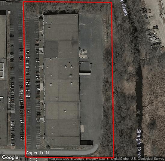 7316 Aspen Ln N, Brooklyn Park, MN, 55428