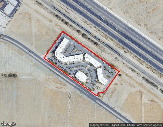 75430 Gerald Ford Dr, Palm Desert, CA, 92211