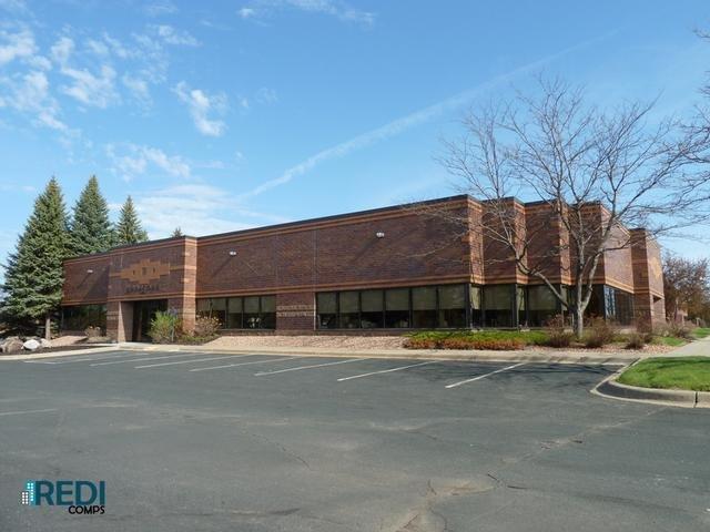 7654-7680 Executive Dr, Eden Prairie, MN, 55344