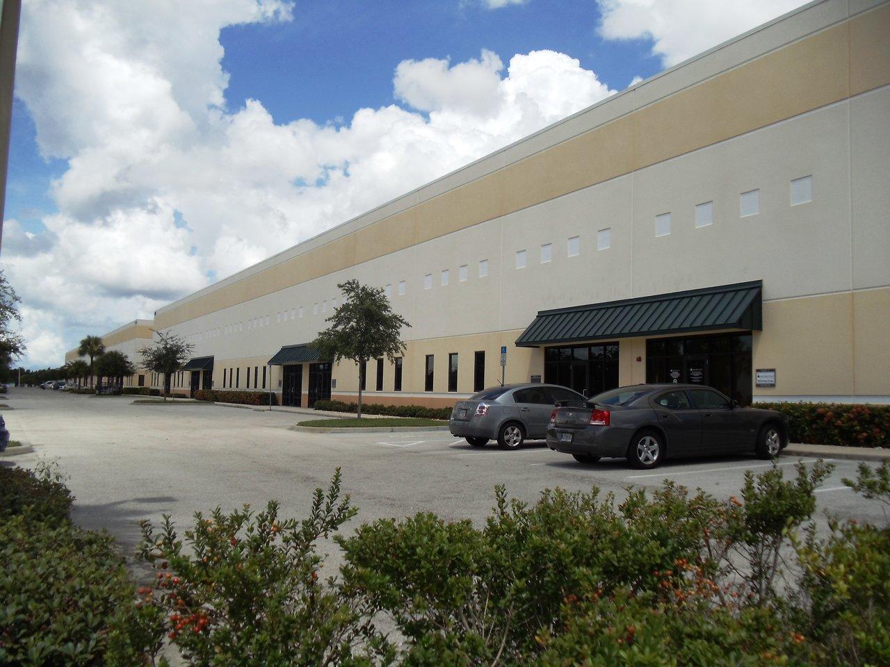 7874 Drew Cir, Fort Myers, FL, 33967