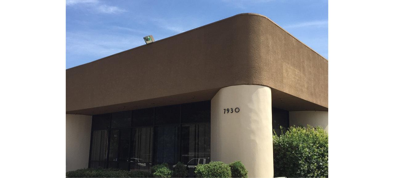 7930 Deering Ave, Canoga Park, CA, 91304